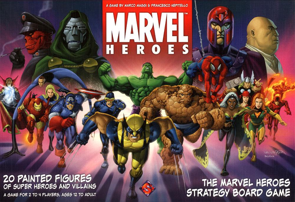 Marvel_Heroes.jpg