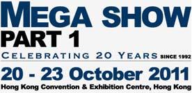 Mega_show_part1.jpg