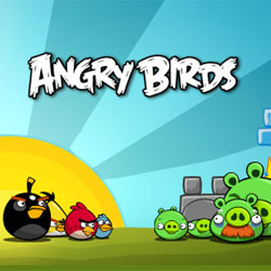 angrybirds_licenseproducts.com.jpg