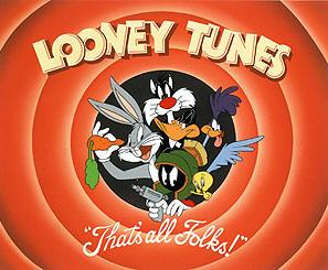 looney_tunes_dp.jpg