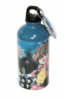 BAKUGAN WATER BOTTLE